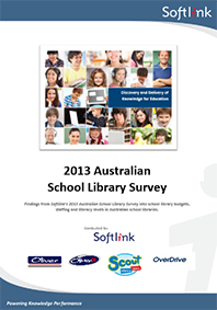softlink2013survey-small