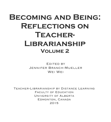 Pages from Becoming and Being_ Reflections on Teacher-Librarianship Volume2 2016
