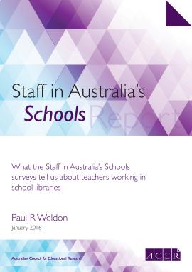 ACER2016-Staff in AustraliaSLs